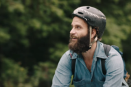 Watch the Trailer for Season 2 of <i>High Maintenance</i>