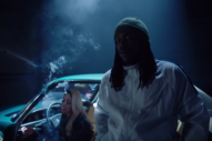 "Video: SiR – ""Something Foreign"" ft. Schoolboy Q"