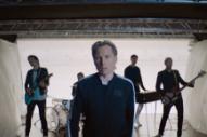 "Video: Franz Ferdinand — ""Always Ascending"""