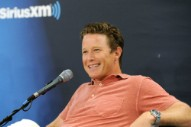 Billy Bush: Of Course That&#8217;s Trump on the <i>Access Hollywood</i> Tape