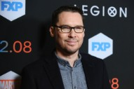 Bryan Singer Fired From Directing Queen Biopic After On-Set Chaos