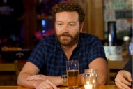 This Netflix Statement About an Exec's Interaction With a Danny Masterson Rape Accuser Is Terrible