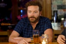 Netflix exec tells Danny Masterson accuser that they don't believe her