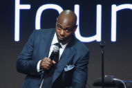 Dave Chappelle to Release Another Surprise Standup Special
