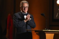 Dustin Hoffman&#8217;s <i>Death of a Salesman</i> Costar Kathryn Rossetter Says He Groped Her Offstage During Shows