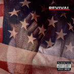 Review: Eminem Is Dead on <i>Revival</i>