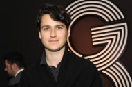 Grammy Voter Ezra Koenig Is Also Disappointed About the Metro Boomin Snub