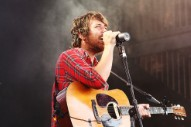 Fleet Foxes Announce 2018 World Tour