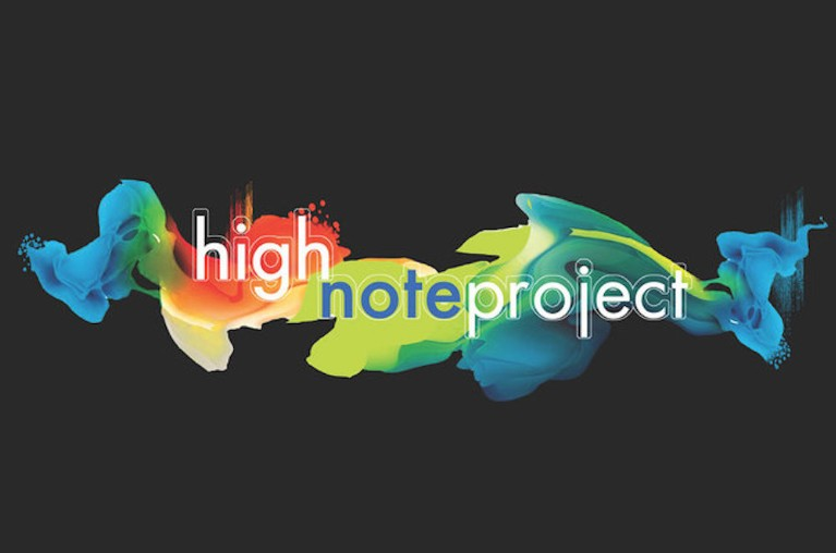 high-note-project-logo-2017-billboard-1548-1512741992