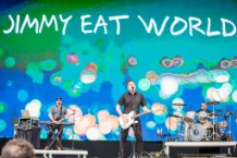 jimmy-eat-world-1512489002
