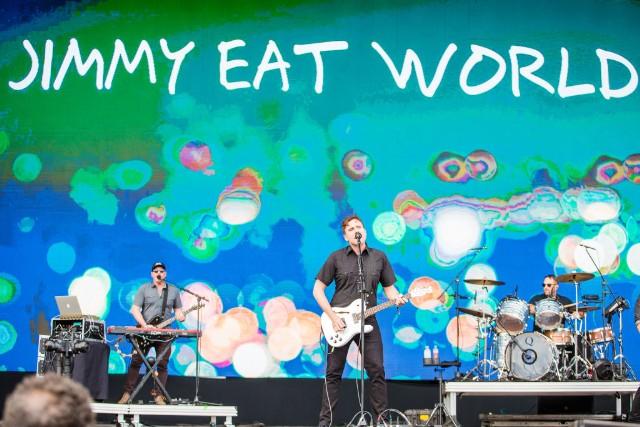 jimmy-eat-world-1512489002