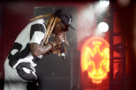 Stream Lil Wayne&#8217;s <i>Dedication 6</i> Mixtape