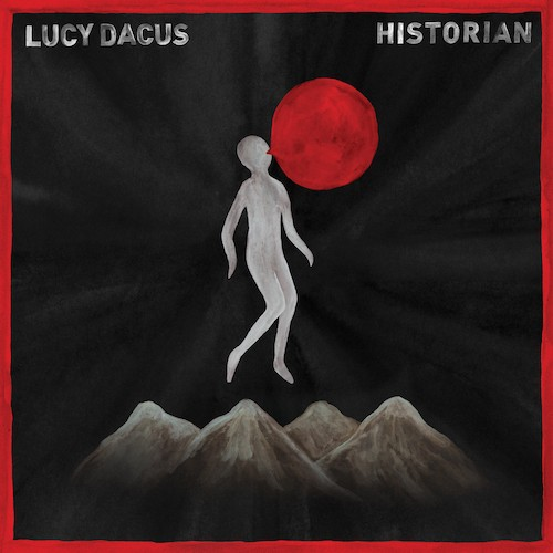 lucy-dacus-historian-1513098238