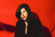 Lucy Dacus Announces Sophomore Album <i>Historian</i>; Hear &#8220;Night Shift&#8221;