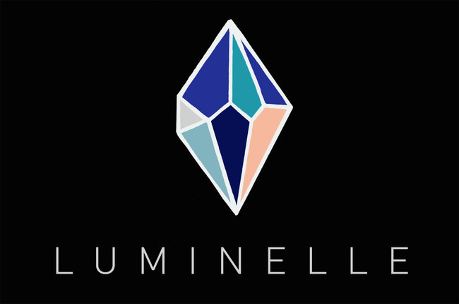 luminelle-2017-billboard-1548-1513445556