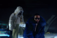 "Video: Migos – ""Ice Tray"" ft. Lil Yachty"