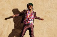 Miguel's <i>War &#038; Leisure</i> Pits Personal Against Political to Sterling Effect