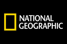 national-geographic-1513372927