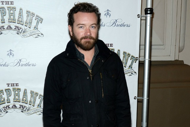 Netflix fires exec who had altercation with Danny Masterson rape accuser