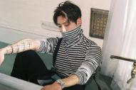 K-Pop Star Jonghyun Dead at 27