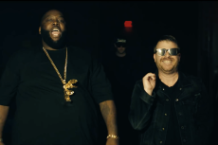 run-the-jewels-call-ticketron-1513364788