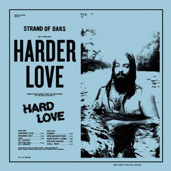 strand-of-oaks-harder-love-1512494433