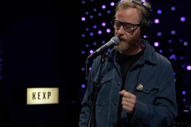 the-national-rylan-kexp-1513634949