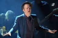 The 30 Best Tom Waits Songs