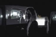 "Mija –  ""Bad For U"" ft. Kelli Schaefer"