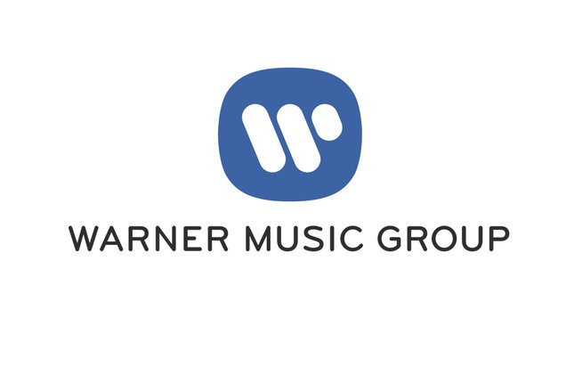 warner-music-group-logo-2016-billboard-1548_0-1512231492