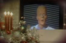 30 Weirdest Christmas songs