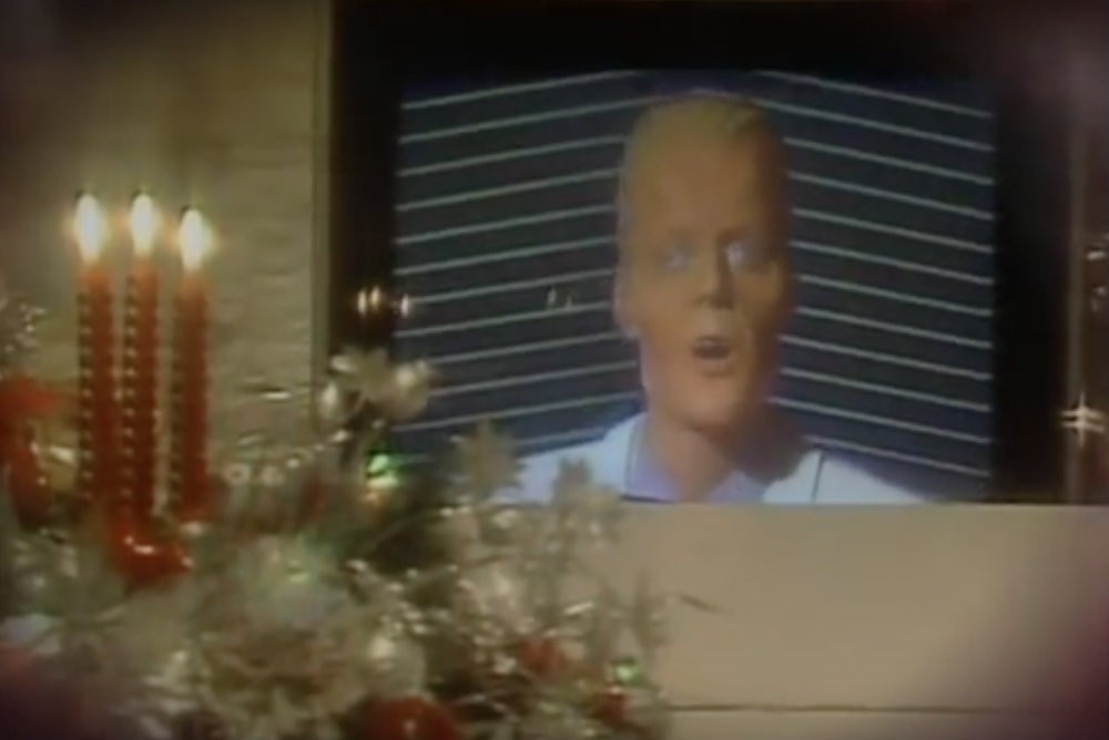 The 30 Weirdest Christmas Songs | SPIN