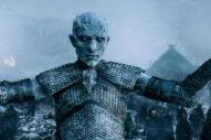<i>Game of Thrones</i> Won&#8217;t Return Until 2019