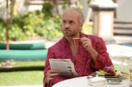 Gianni Versace Is the Beating Heart of the Show About His Death