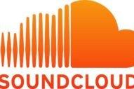 SoundCloud Denies Claims of Audio Quality Reduction