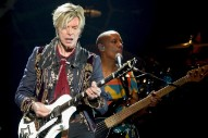 Ignore the Title—<i>David Bowie: The Last Five Years</i> Tries and Fails to Cover His Whole Career