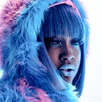 Review: CupcakKe Builds Her Own Reality on <i>Ephorize</i>