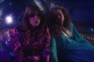 "Video: First Aid Kit – ""Fireworks"""