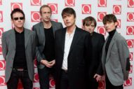 Suede Announce 25th Anniversary Box Set of Self-Titled Debut