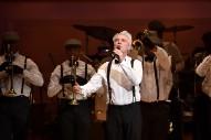 David Byrne Announces <i>American Utopia</i> World Tour