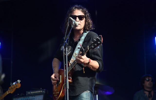 Grammys 2018: War on Drugs Win Best Rock Album for A Deeper