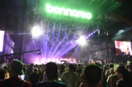 Bonnaroo 2018 Lineup: Eminem, The Killers, Future, Bon Iver, Muse, and More