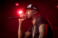 Netflix Announces Rap Documentary Series Featuring Nas, 2 Chainz, Just Blaze, and More