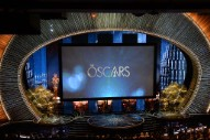 Oscars 2018:<em>The Shape of Water</em> Nabs 13 Nominations, <em>Get Out</em> Up for Best Picture