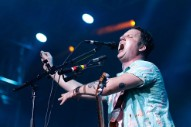 Modest Mouse Announce U.S. Tour