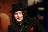 <i>Jeopardy!</i> Contestant Can&#8217;t Tell the Difference Between Eminem and Jack White