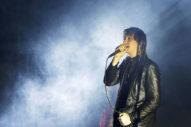 Julian Casablancas Releases Amusing Tracklist for The Voidz's New Album