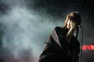 """Julian Casablancas' The Voidz – """"Leave It In My Dreams"""""""