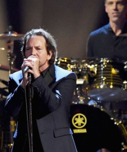 Pearl Jam Announce First Seattle Shows in Five Years
