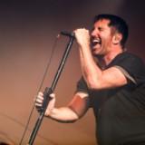 Trent Reznor Seeks Restraining